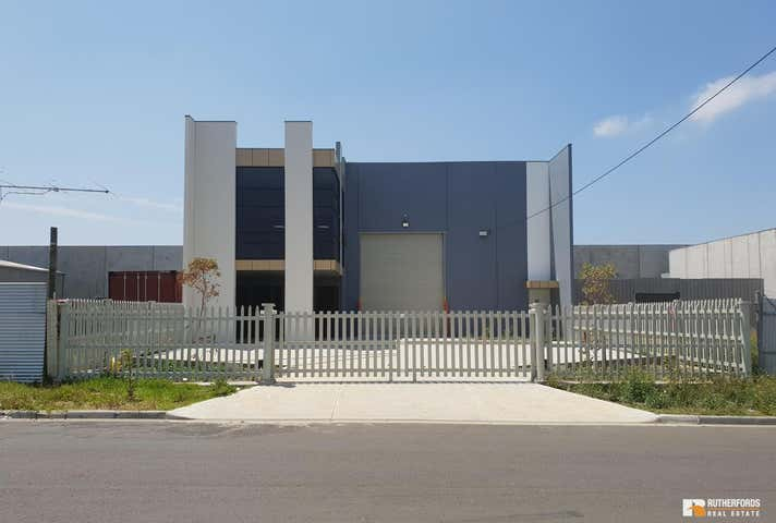 34 Imperial Avenue Sunshine North VIC 3020 - Image 1
