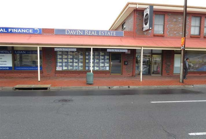 2/38 - 40 North East Road Walkerville SA 5081 - Image 1