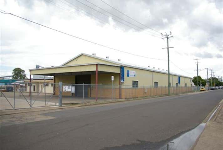 YCP South, Unit 191/221, 221 Station Rd Yeerongpilly QLD 4105 - Image 1