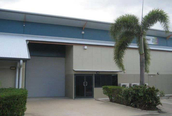 Unit 2, Unit 2 14 Blackhawk Blvd Townsville City QLD 4810 - Image 1