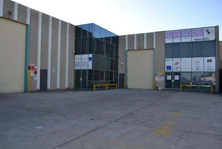 5/51 Sterling Road Minchinbury NSW 2770 - Image 1