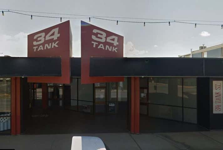 3/34 Tank Street Gladstone Central QLD 4680 - Image 1