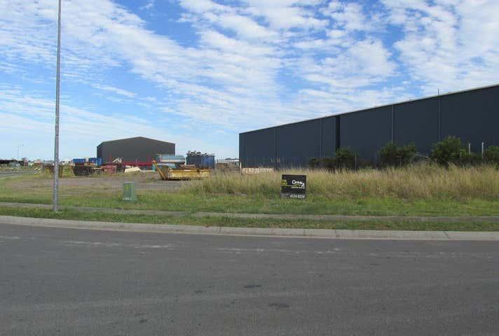 11 Industrial Avenue Dundowran QLD 4655 - Image 1