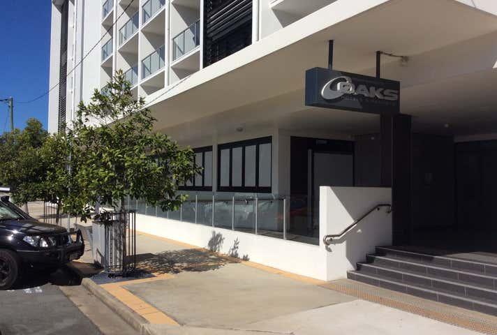 23-35 Alfred Street Mackay QLD 4740 - Image 1