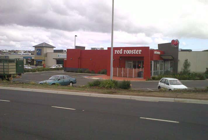 Geelong Homemaker Centre, 22 Princes Highway Waurn Ponds VIC 3216 - Image 1