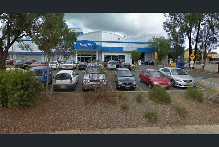 1 Tindall St Campbelltown NSW 2560 - Image 1