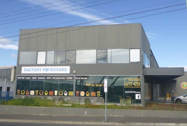 1 Linear Court, Derwent Park, Tas 7009