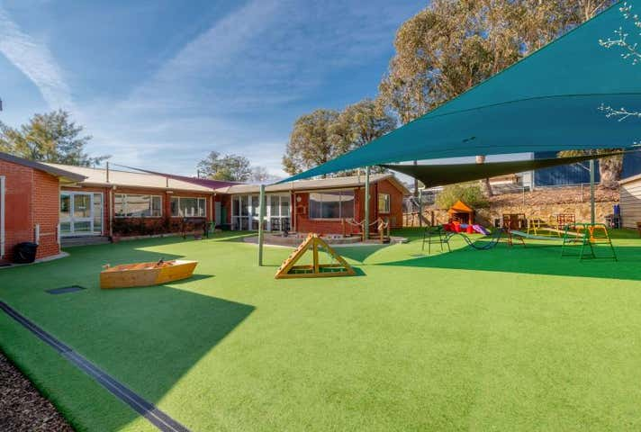 Crest Road Early Learning, 30 Crest Road Queanbeyan NSW 2620 - Image 1