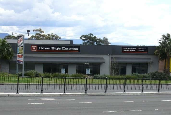 Unit 2 144 Lake Entrance Road Oak Flats NSW 2529 - Image 1