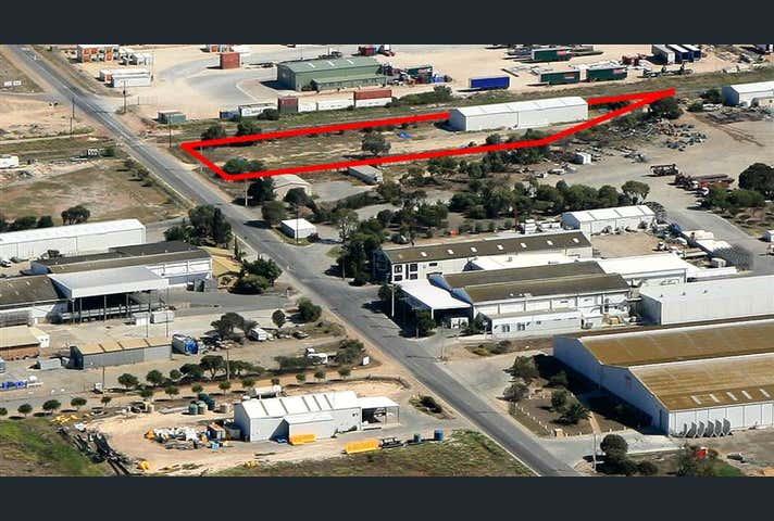 Lot 71 Pine Freezers Road, Port Lincoln, SA 5606