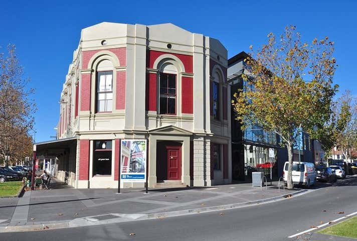 Office 2, 41-43 Mundy Street Bendigo VIC 3550 - Image 1