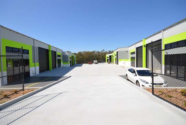 Unit 3/53 Elwell Close Beresfield NSW 2322 - Image 1