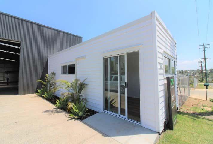 26 Jones Street Harlaxton QLD 4350 - Image 1