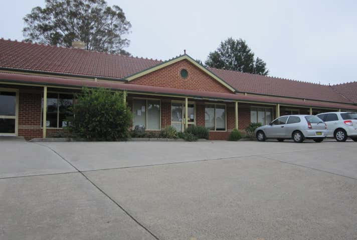 3/47 Willow Drive Moss Vale NSW 2577 - Image 1