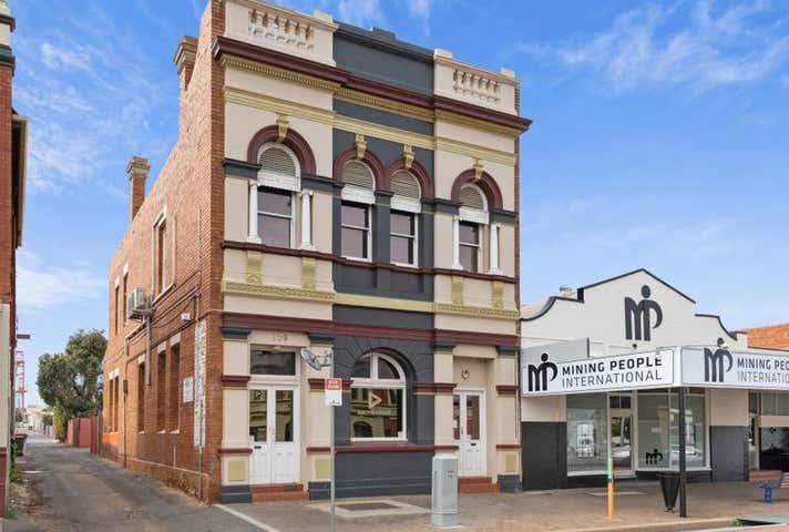 109 Maritana Street Kalgoorlie WA 6430 - Image 1