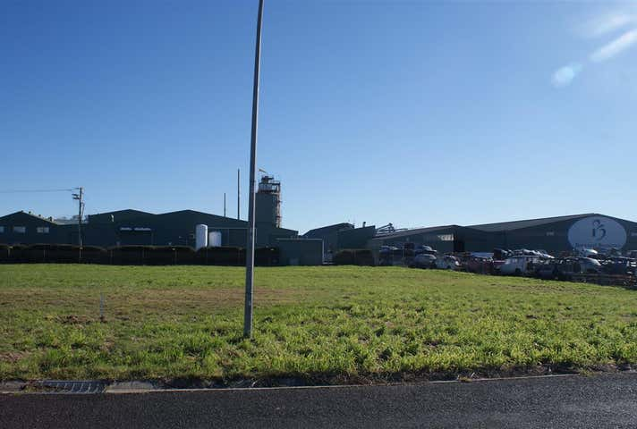 Lot 3 Kilowatt Court Ulverstone TAS 7315 - Image 1
