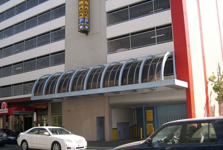 168/200 Pirie Street Adelaide SA 5000 - Image 1