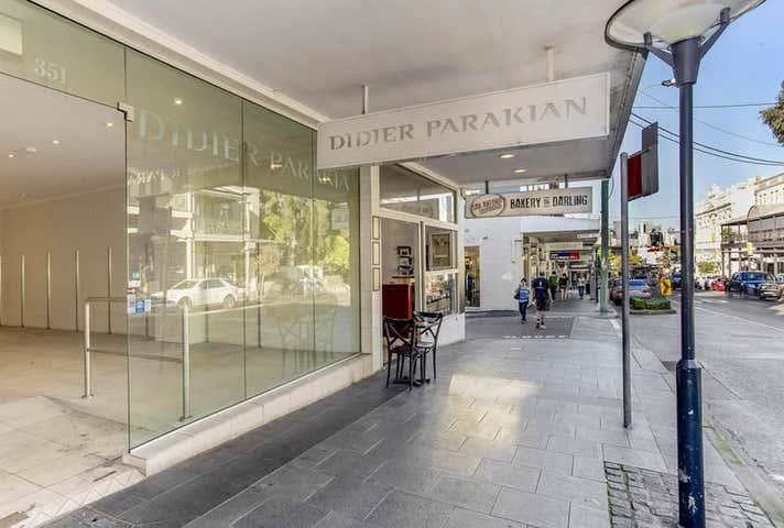 351 Darling Street Balmain NSW 2041 - Image 1