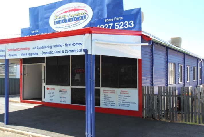 13 Murray Street Wandal QLD 4700 - Image 1