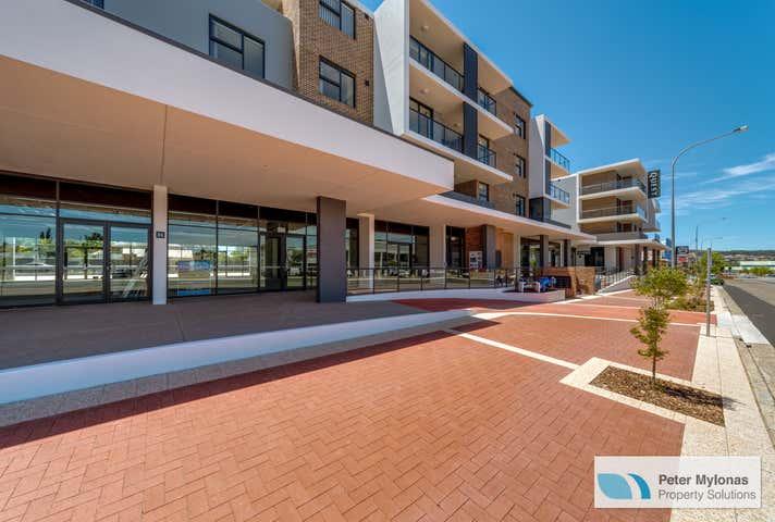 4/29 Clinton Street Goulburn NSW 2580 - Image 1