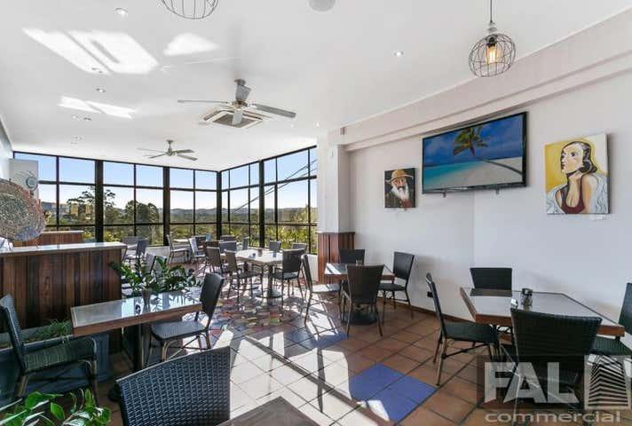 Shop  1, 4 Merlin Terrace Kenmore QLD 4069 - Image 1