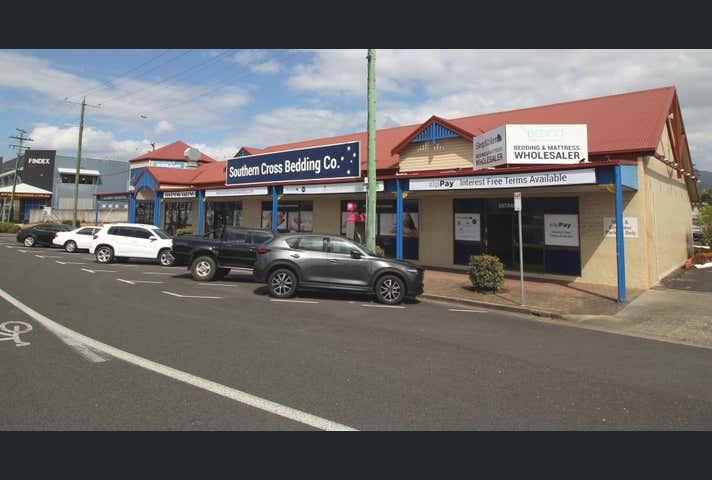 1&2/214 Mulgrave Road Westcourt QLD 4870 - Image 1