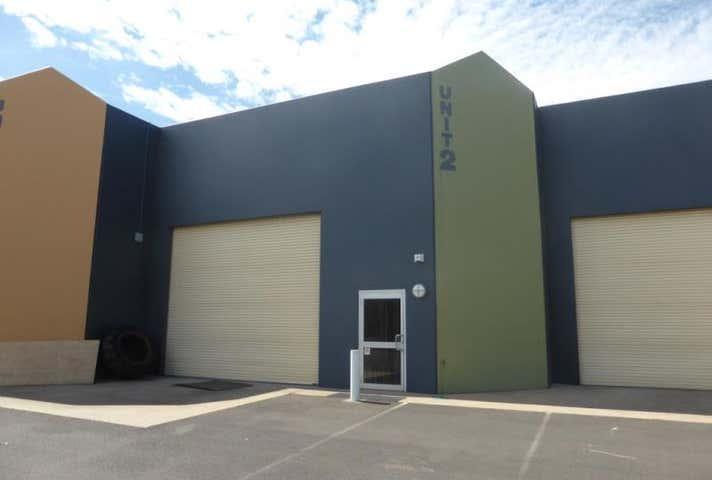 2/44 Mountbatten Drive Dubbo NSW 2830 - Image 1