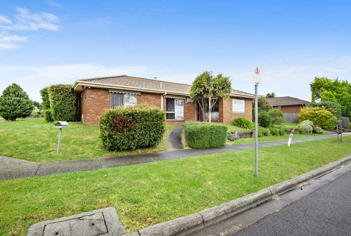 9 Fleetwood Drive Narre Warren VIC 3805 - Image 1