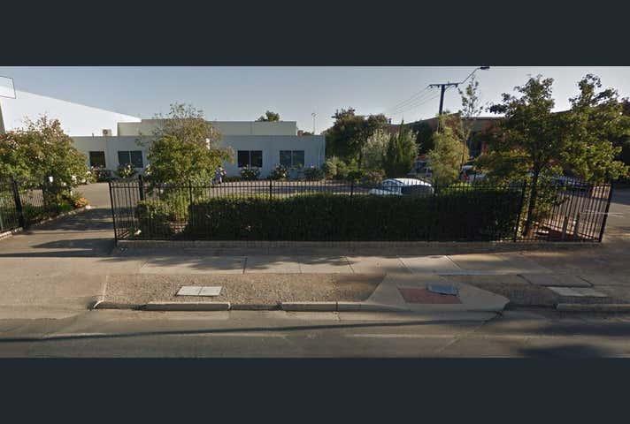 8-10 Phillips Street Thebarton SA 5031 - Image 1