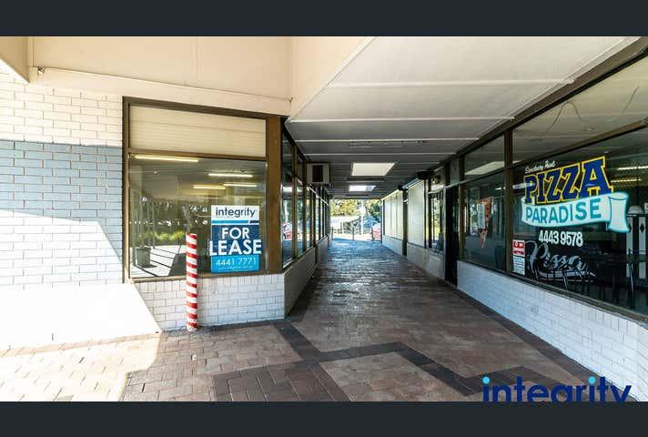 Shop 5/10 Paradise Beach Road Sanctuary Point NSW 2540 - Image 1