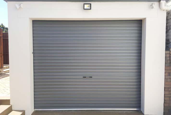 7 Hastings Street Marrickville NSW 2204 - Image 1