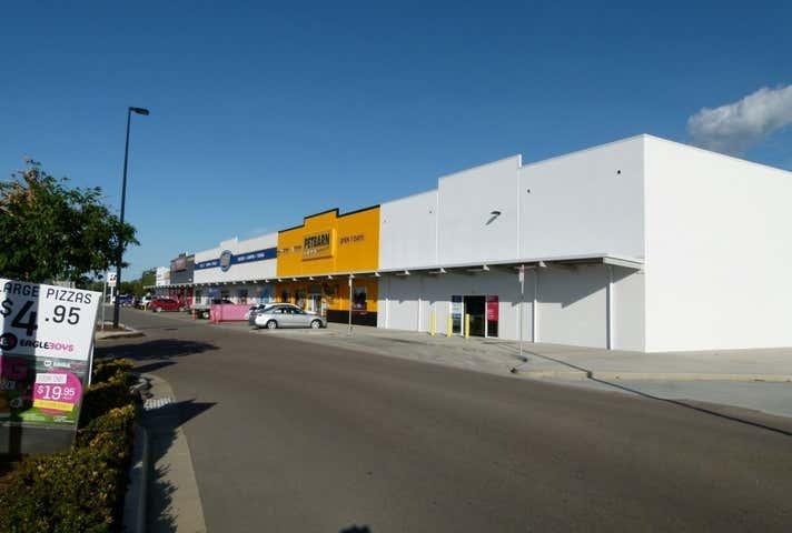 Deeragun Trade Centre, Bruce Highway Deeragun QLD 4818 - Image 1