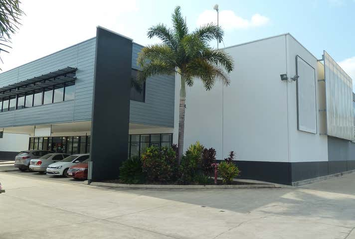 12/20 Caterpillar Drive Paget QLD 4740 - Image 1