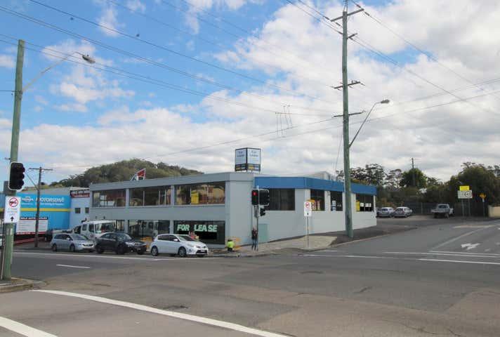 332 Mann St, Gosford, NSW 2250