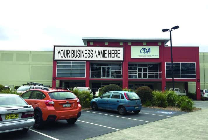 12/1 Reliance Drive Tuggerah NSW 2259 - Image 1