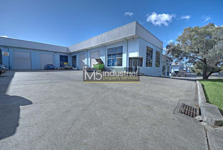4/94 Bryant Street Padstow NSW 2211 - Image 1