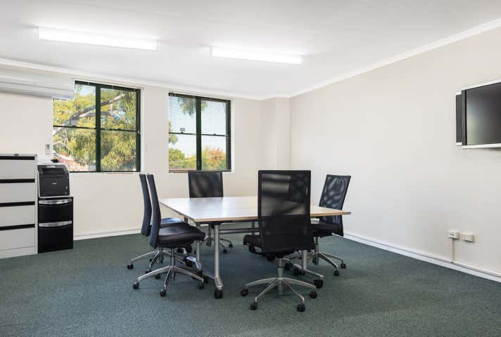 Suite 1/36 Moore Avenue Lindfield NSW 2070 - Image 1