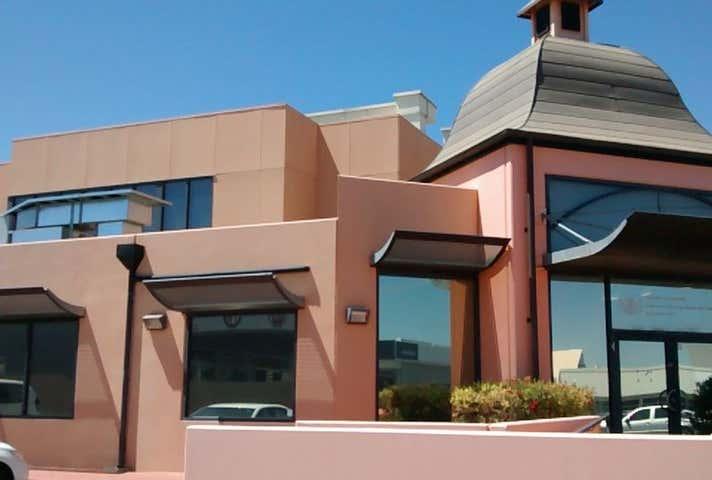 43 Boulder Road Kalgoorlie WA 6430 - Image 1