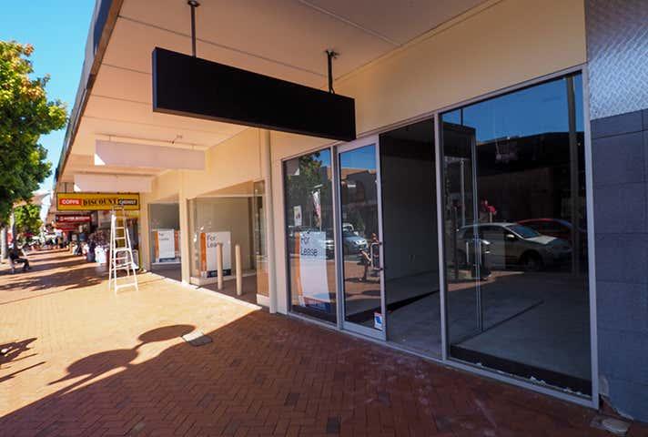 Shop 3/2-8 Harbour Drive Coffs Harbour NSW 2450 - Image 1