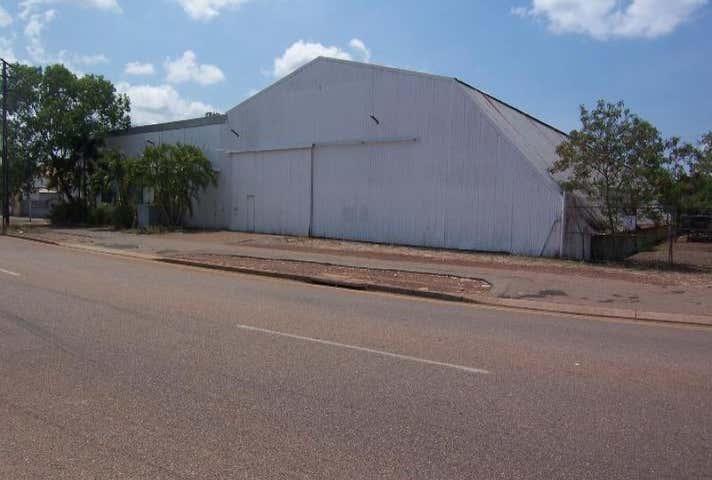 22 BISHOP STREET Woolner NT 0820 - Image 1