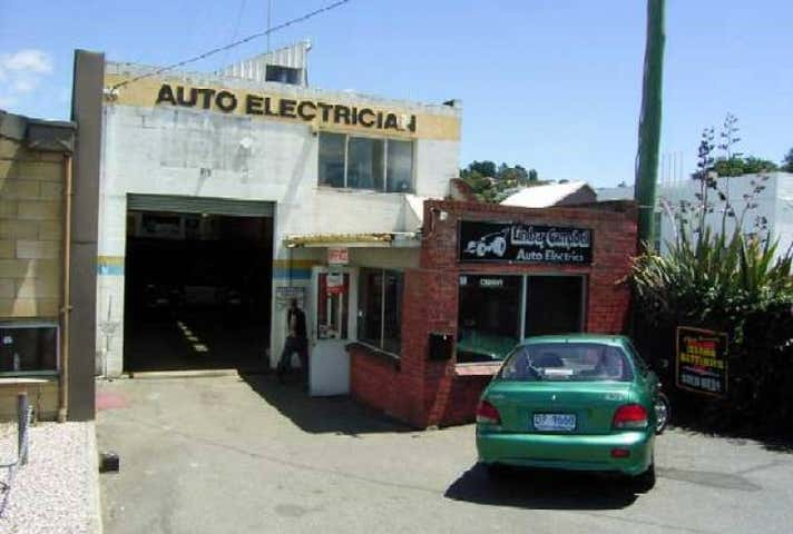 116 Bathurst Street Launceston TAS 7250 - Image 1