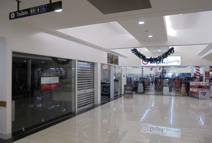 Keppel Bay Plaza, 64 James Street Yeppoon QLD 4703 - Image 1