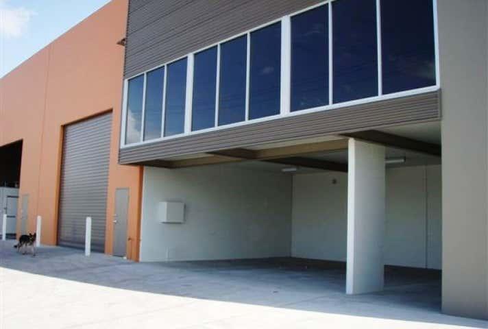 141 Lindum Road Hemmant QLD 4174 - Image 1