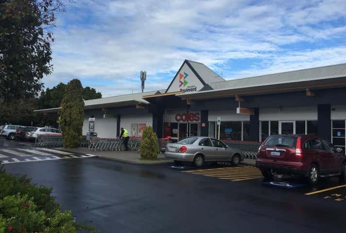 Busselton Boulevard Shopping Centre, 69 Prince Street Busselton WA 6280 - Image 1