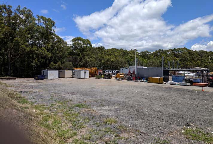 7/40 Ivan Street Arundel QLD 4214 - Image 1