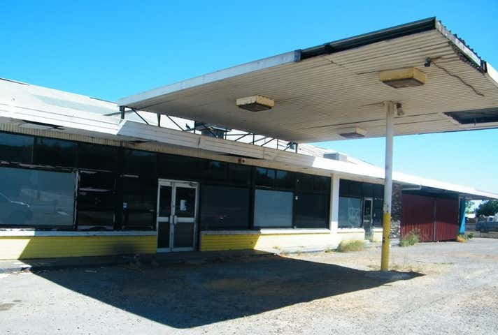 1A/777 South Western Highway Byford WA 6122 - Image 1