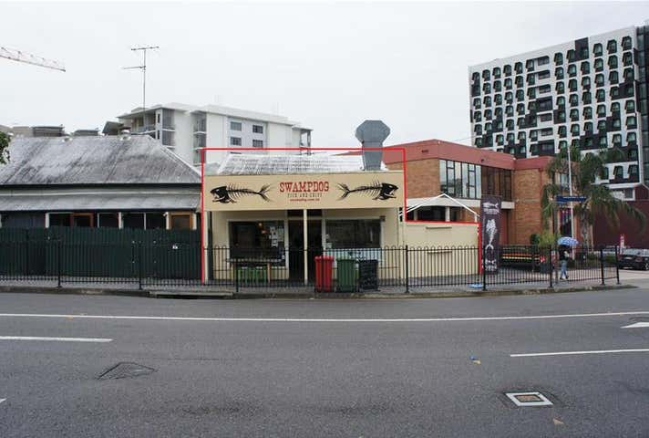 186 Vulture Street, South Brisbane, Qld 4101