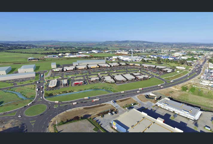 The Gateway - Bathurst, 207-209 Great Western Highway Kelso NSW 2795 - Image 1