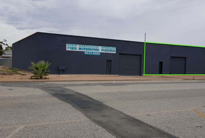 34a Florence St Port Pirie SA 5540 - Image 1