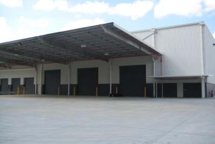 RADIUS INDUSTRIAL CITY, Lot 4 Radius Drive Larapinta QLD 4110 - Image 1